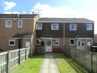 3 bedroom Terraced house in White Laithe Close...