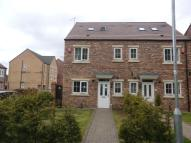 3 bedroom semi detached property for sale in Chestnut Lane...