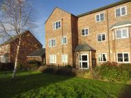 2 bedroom Apartment in Holmsley Lane...
