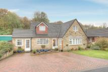 5 bedroom Detached property in Templegate Avenue...