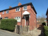 Town House for sale in Ivy Mount...