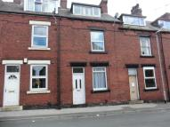 2 bed Terraced property for sale in Ivy Mount...
