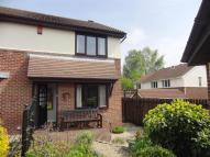 3 bedroom semi detached property in Hopefield Way, Rothwell...