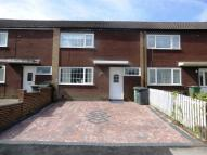 2 bedroom Terraced house for sale in Stanks Drive, Swarcliffe...