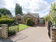 Templegate Walk Detached Bungalow for sale