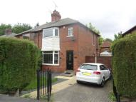 Verity Spur semi detached property for sale