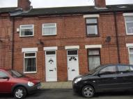 2 bed Detached property to rent in Smawthorne Avenue...