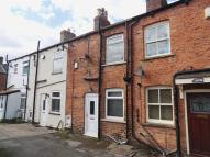 Lodge Row Terraced property for sale
