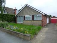 Detached Bungalow for sale in Richmondfield Garth...