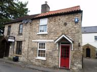 1 bed Cottage in High Street
