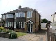3 bedroom semi detached home for sale in Lulworth Crescent...
