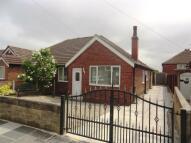 2 bed Semi-Detached Bungalow in Kelmscott Lane...