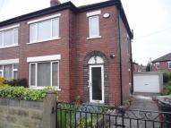 3 bed semi detached property to rent in Dunhill Rise, Leeds