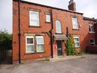 Flat to rent in Ashfield Terrace, Leeds