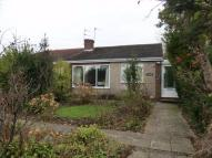 2 bedroom Semi-Detached Bungalow in Selby Rd...