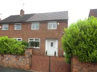 semi detached house in Swardale Green...