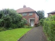 3 bedroom semi detached home for sale in Orchard Square...
