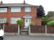 semi detached property for sale in Malham Close...