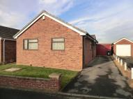 Detached Bungalow for sale in Cherrywood Gardens...