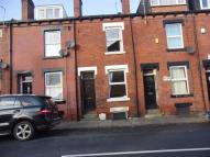 3 bed Terraced home in Royal Park Road...