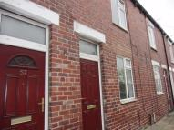 2 bedroom Terraced property in Cannon Street, CASTLEFORD