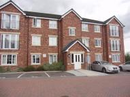 2 bedroom Apartment in Murray View, LEEDS