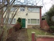 3 bed End of Terrace home in Nettleton Court...