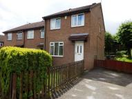 Terraced home for sale in White Laithe Gardens...