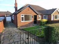 3 bedroom Semi-Detached Bungalow in Kelmscott Lane...