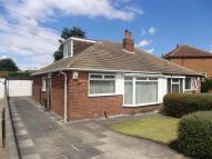 Semi-Detached Bungalow in Field End Crescent...