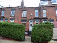 2 bedroom Terraced house in Thornleigh Mount...