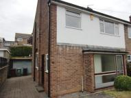 3 bed semi detached house to rent in Styebank Lane