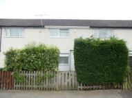 2 bed Terraced house for sale in Swarcliffe Avenue...