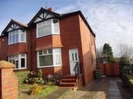 2 bedroom semi detached property to rent in Sandybank Avenue...