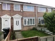 Terraced property to rent in Thorpe Garth, Thorpe...
