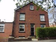 1 bedroom Apartment to rent in Cross Green Lane, Halton
