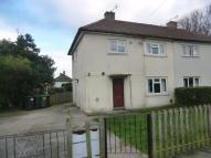 3 bedroom semi detached property in Swarcliffe Avenue, LEEDS...