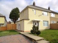 3 bed Detached home for sale in Easdale Mount, LEEDS...