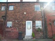 2 bedroom Terraced house in Middle Row