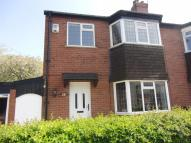 3 bed semi detached house to rent in Whitkirk