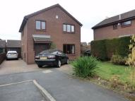 4 bed Detached property in Pembury Mount...