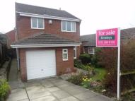 5 bed Detached home for sale in Laurel Hill Avenue...