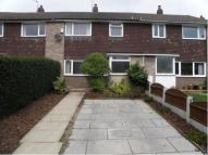 Town House in Garforth