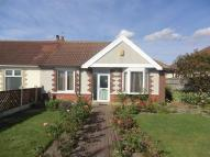 Semi-Detached Bungalow in Selby Road, Austhorpe...