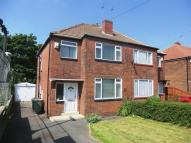 3 bedroom semi detached house for sale in Cross Gates Road...