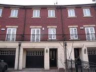 Town House to rent in Rothwell