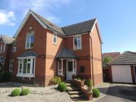 3 bedroom Detached home in Yew Tree Lane, Colton...