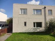 1 bedroom Flat to rent in Morrison Avenue, Maltby...