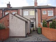1 bed Apartment to rent in Crowther Street...