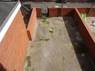Terraced house to rent in Cannon Street, Castleford